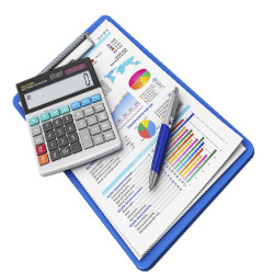 Accounting Assignment help New York