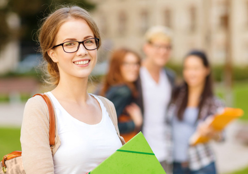 online college admissions essay writing services texas florida