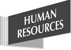 Human resource assignment help California