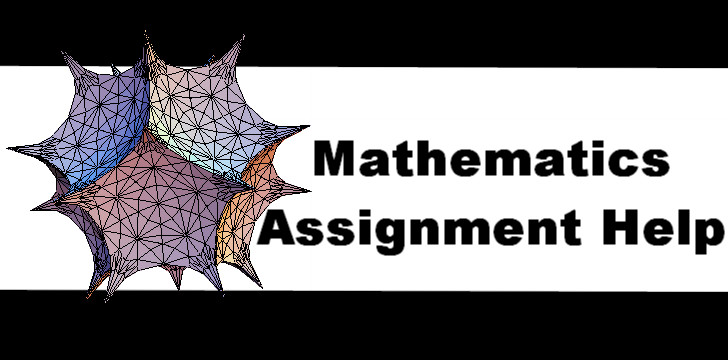 help for assignments by online The experts at online help assignment ensure to write each assignment from scratch ensuring 100% original and unique assignments.