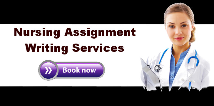 Assignment Writing Services USA
