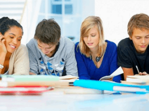 Essay writing sections photo 10