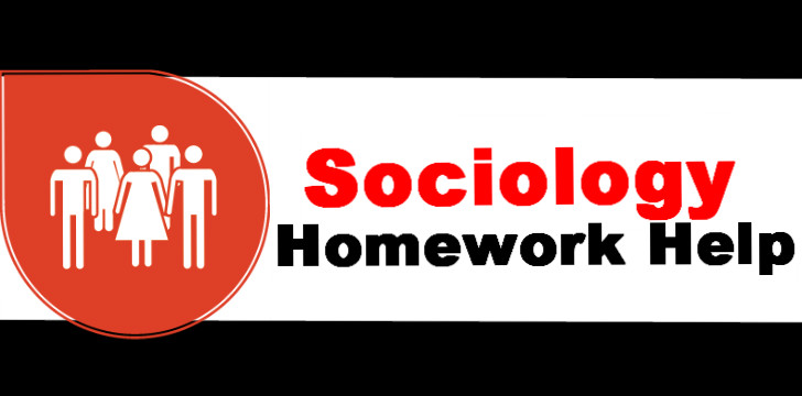 Sociology coursework help: a world of modern mass media