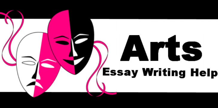 Art thesis writing service