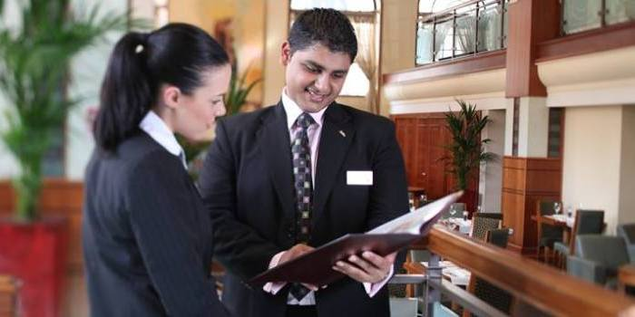 Hospitality Assignment Help