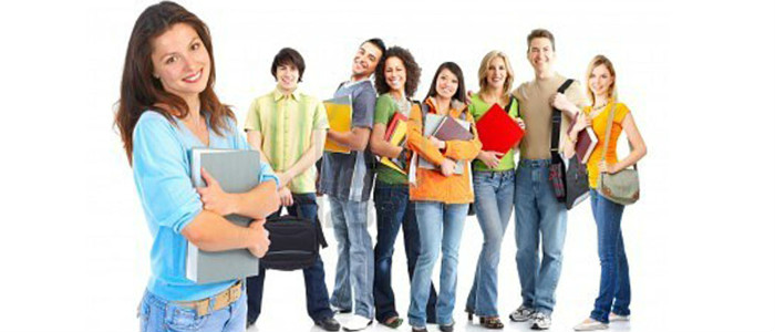 Humanities Assignment Help Assignmentshelps