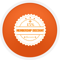 Membership Discount AssignmentsHelps Assignment Help