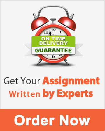 nursing assignment help usa toronto montreal vancouver our exclusive guarantees