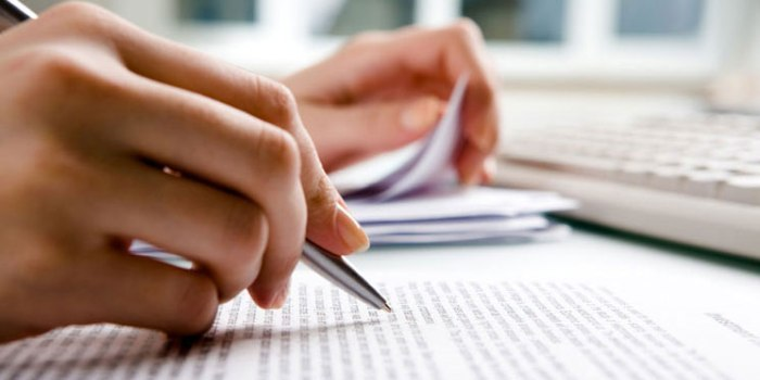 research paper writing service assignments helps research paper writing service