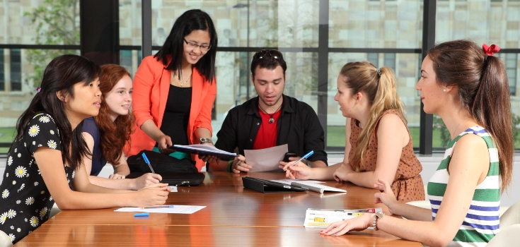 assignment help usa Need academic assignment help online in the us hire the custom assignment writing service of 7 dollar essay best writers, cheap pricing & plagiarism free.
