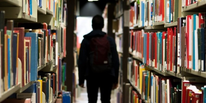 World Literature Assignment Help